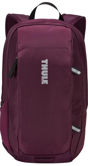 Thule EnRoute Daypack 13l Monarch
